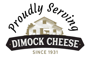 Dimock Cheese